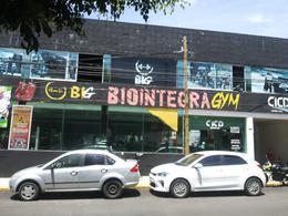 Foto Local en Venta en  Teopanzolco,  Cuernavaca  Local Comercial Venta Av. Teopanzolco
