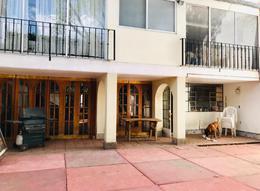 Foto Casa en Venta en  San Angel,  Alvaro Obregón  Casa en Venta, Colonia San Angel, CDMX, recién remodelada, buena ubicación.