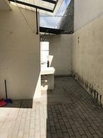 Foto Casa en Venta en  Residencial el Refugio,  Querétaro  Residencial el Refugio