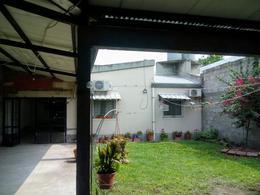 Foto Departamento en Venta en  La Reduccion,  Lules  barrio al 100