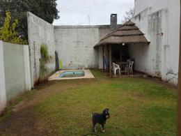Foto Casa en Venta en  San Miguel ,  G.B.A. Zona Norte  Fraga al 900