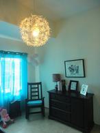 Foto Departamento en Venta | Renta en  Lara,  Tegucigalpa  Apartamento con Amplia Terraza, Col. Lara, Tegucigalpa