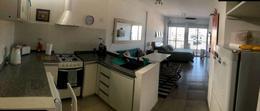 Foto Departamento en Venta en  Boedo ,  Capital Federal  urquiza 1423
