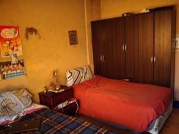 Foto Casa en Venta en  Jose Clemente Paz,  Jose Clemente Paz  Joaquin V. Gonzalez al 1600