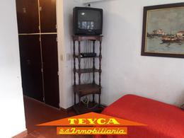 Foto Departamento en Venta en  Pinamar ,  Costa Atlantica  Bunge AV. 779