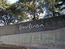 Foto Terreno en Venta en  Tafi Viejo ,  Tucumán  Country Loma Linda