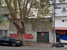 Foto Cochera en Venta en  La Plata,  La Plata  54 entre 4 y 5