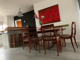 Foto Casa en Venta en  Cruz del Sur,  San Vicente  Club de Campo Cruz del Sur
