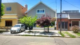 Foto thumbnail Casa en Venta en  Turdera,  Lomas De Zamora  PUIG al 300