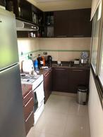 Foto thumbnail Departamento en Venta en  Amaneceres Residence,  Canning  Formosa al 300