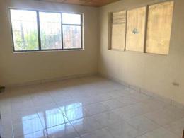 Foto Terreno en Venta en  Cuenca ,  Azuay  Terreno en venta 750m2 Cdla. Católica $285.000dlrs.