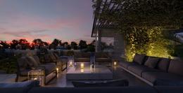 Foto Casa en Venta en  Los Castaños,  Nordelta  La Balconada II - Villas & Houses - Villa 8 - 1° Piso en esquina 812 - Nordelta - Tigre