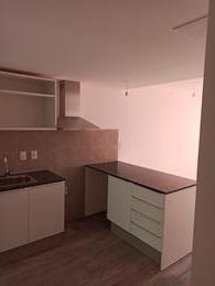 Foto Departamento en Venta en  Centro (Montevideo),  Montevideo  Estrene Ya! dos dormitorios, patio y parrillero, garaje