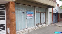 Foto Local en Venta en  Tiro Suizo,  Rosario  España  al 4200