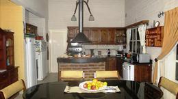 Foto Casa en Venta en  Country El Huarpe,  Rivadavia  Avda. Ignacio de la Roza al 6400