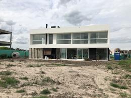 Foto Casa en Venta en  Santa Ines,  Countries/B.Cerrado  SANTA INES 1