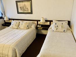 Foto Hotel en Venta en  Tandil,  Tandil  Avellaneda 917