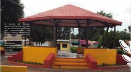Foto Terreno en Venta en  Conkal ,  Yucatán  Lotes Urbanizados en venta en Conkal, lotes residenciales y comerciales