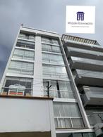 Foto Departamento en Alquiler en  San Isidro,  Lima  Guardia Civil