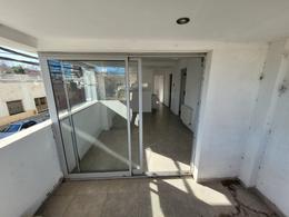 Foto Departamento en Venta en  Arroyito,  Rosario  Silva al 700