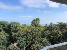 Foto Apartamento en Alquiler en  Golf ,  Montevideo  Br Artigas al 100