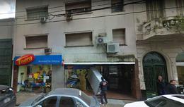 Foto Departamento en Venta en  Centro ,  Capital Federal  Sarmiento  al 1300