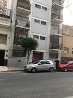 Foto Departamento en Venta en  Balvanera ,  Capital Federal  ESPARSA 81 PISO 9º B