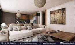 Thumbnail picture House in Sale in  Tulum ,  Quintana Roo  Residences in Kataleya in Tulum,  Quintana Roo