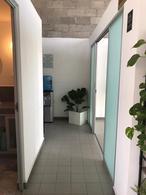 Foto Oficina en Renta en  Fraccionamiento Jardines del Moral,  León  Local en Renta para Oficinas en Jardines del Moral