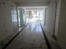 Foto Departamento en Venta en  Fraccionamiento Costa Azul,  Acapulco de Juárez  Departamentos nuevos en Acapulco, Fracc. Costa Azul