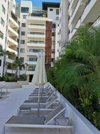 Foto Departamento en Renta en  Residencial Cumbres,  Cancún  DEPARTAMENTO EN RENTA EN CANCUN EN RESIDENCIAL CUMBRES EN CUMBRES TOWERS