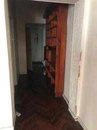 Foto Departamento en Venta en  Barrio Norte ,  Capital Federal  Tucuman al 1600