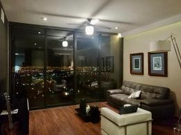 Foto Departamento en Venta | Renta en  Fraccionamiento Cumbres de San Francisco,  Chihuahua  Departamento en Venta o Renta 3 Rec. 2.5 Baños