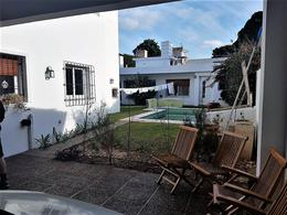 Foto Casa en Venta en  Jardín Espinosa,  Cordoba Capital  Jardin Espinosa - Argañaraz y Murguia al 3300