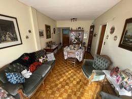 Foto Departamento en Venta en  Belgrano C,  Belgrano  Ciudad de la Paz al 1600