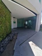 Foto Local en Renta en  Zona comercial Zona Plateada,  Pachuca  LOCAL USOS MULTIPLES, ZONA PLATEADA, PACHUCA