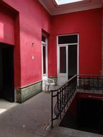 Foto Edificio Comercial en Venta en  Ciudad Vieja ,  Montevideo  Piedras al 300