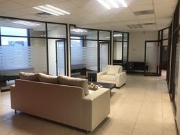 Foto Oficina en Renta en  Chihuahua ,  Chihuahua  Oficinas Excelentes Amuebladas en Punto Alto