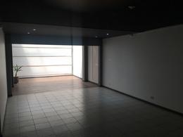 Foto Oficina en Renta en  Mata Redonda,  San José  Sabana Norte/ Casa Ideal para Oficina/ Distribuidoras/ Almacenamiento