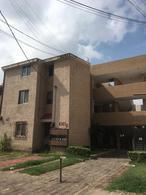 Foto Departamento en Venta en  Zapopan ,  Jalisco  CALLE SAN MIGUEL