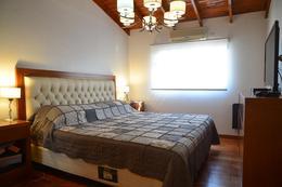 Foto Casa en Venta en  Villa del Parque ,  Capital Federal  Terrada al 2700
