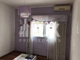 Casa con pileta (Excelente) - Funes