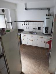 Foto Departamento en Alquiler en  Lomas de Zamora Oeste,  Lomas De Zamora  Saenz al 300