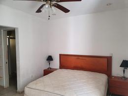 Foto Departamento en Venta | Renta en  Supermanzana 17,  Cancún  Departamento amueblado en renta, Palma del Mar, Cancun