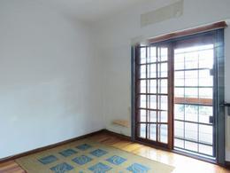 Foto Casa en Venta en  Villa Urquiza ,  Capital Federal  Pedro Ignacio Rivera al al 5700