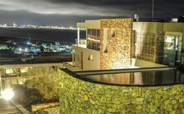 Foto Apartamento en Venta | Alquiler temporario en  Punta Ballena ,  Maldonado  Ruta Panorámica, Punta Ballena