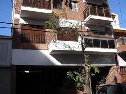 Foto Departamento en Venta en  Ramos Mejia Sur,  Ramos Mejia  ESPORA al 300