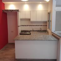 Foto Casa en Venta en  Villa Urquiza ,  Capital Federal  Echeverria al 4400
