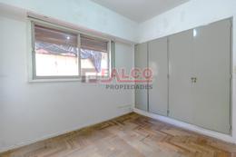 Foto Oficina en Alquiler en  Flores ,  Capital Federal  Av. Rivadavia al 6200
