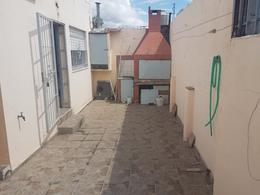 Foto Casa en Venta en  General Paz,  Cordoba  calle los Martires